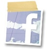 facebook icoon fairbeads